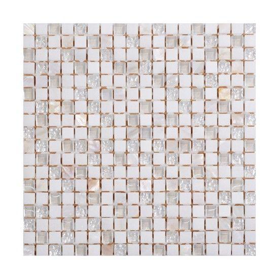 92 best images about amazing tiles on pinterest mosaics. Black Bedroom Furniture Sets. Home Design Ideas