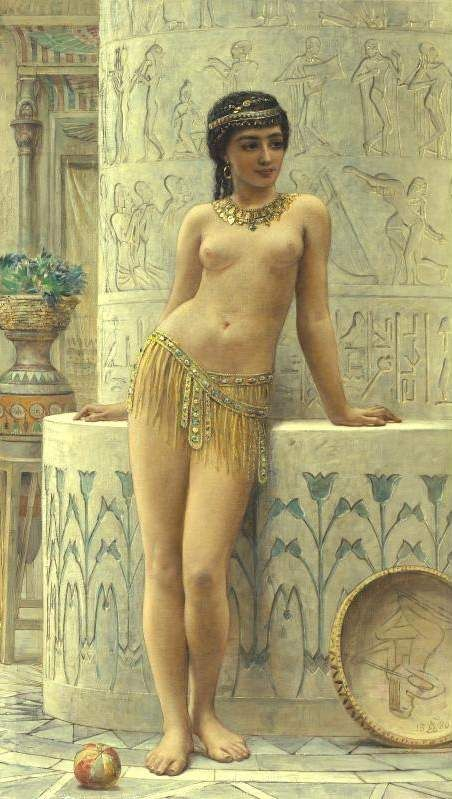 mongolia-ancient-egypt-young-girls-flashing-big