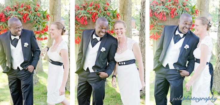 wedding photography, interracial / mixed-race, Canadian-Jamaican wedding, Belleville, ON » jalsphotography
