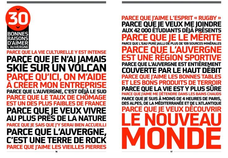 http://www.auvergne-nouveau-monde.fr/