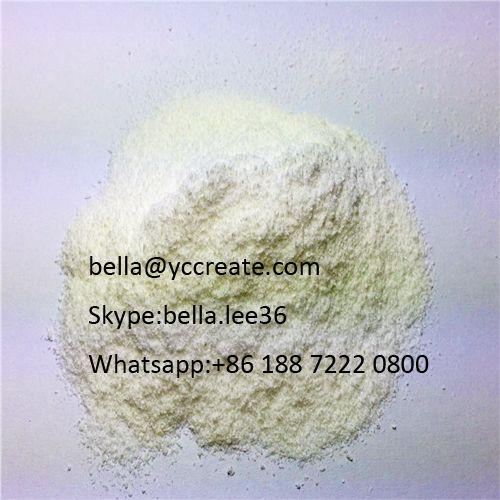 Oral Winny Steroid Powders Stanozolol / Winstrol Micro Steroid Powder,Contact : bella@yccreate.com