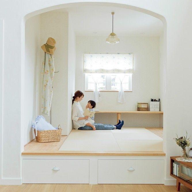 自分らしい「暮らし」発見マガジンLife+Web(ライフプラスウェブ)が、こだわりの家づくりをサポートします。