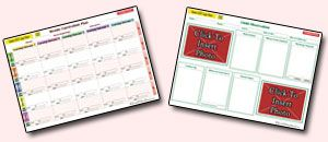 Aussie Childcare Network - Resources, Printables, EYLF Tools and Forum