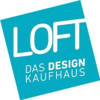 LOFT - Das Designkaufhaus | 8. bis 10. Mai in der Messe Karlsruhe  #allyouneedisloft #LOFT2015