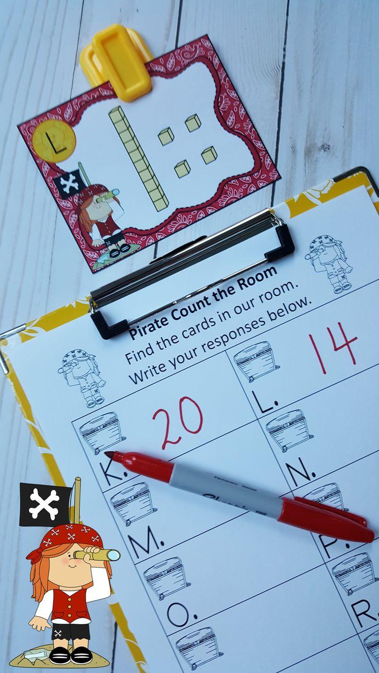 10 best Measurement Activities images on Pinterest | Measurement ...