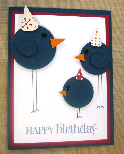 17 best ideas about Kids Birthday Cards – E Birthday Cards for Children