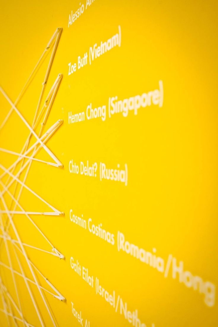 Modular Exhibition Stands Yellow : Best army museum timeline research images by jonathon