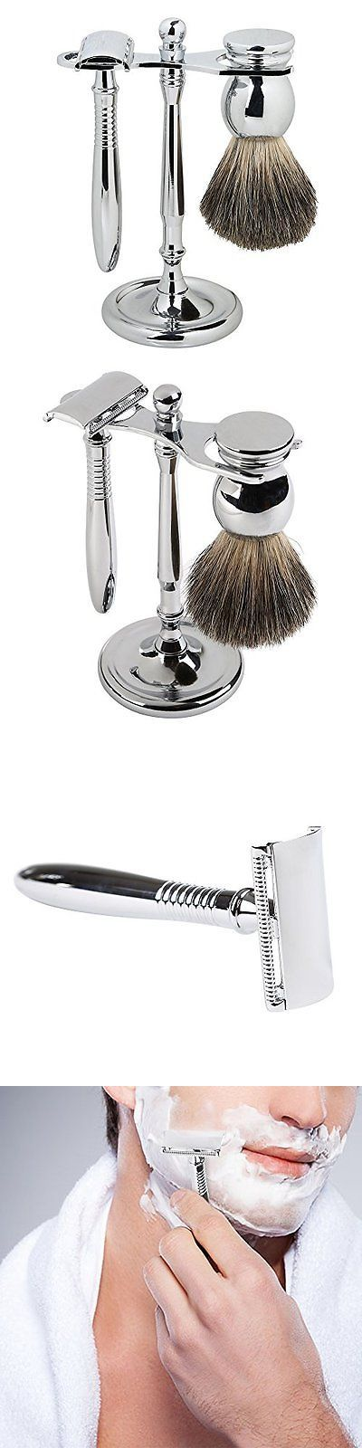 17 best ideas about grooming kit on pinterest beard grooming kits stationa. Black Bedroom Furniture Sets. Home Design Ideas