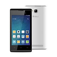 """iNew U1 4"""" Android 4.4 WCDMA900/2100 Smartphone (... – USD $ 54.99 from """"lightinthebox"""", utilize promotional codes and coupon codes for discounted price."""