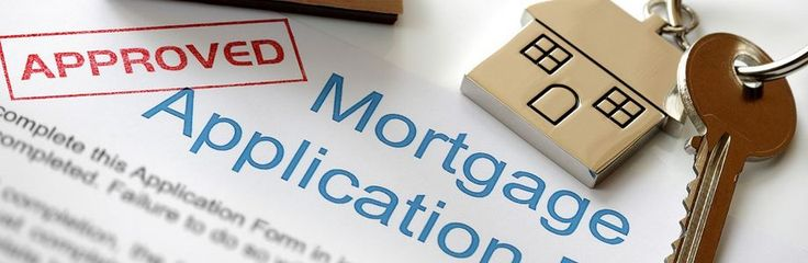 How To Apply For A Mortgage Loan