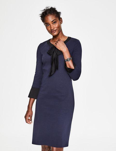 3a1f35ae0ec23 Josie Ponte Dress J0288 Dresses at Boden | FFA: Pre-K Professor ...