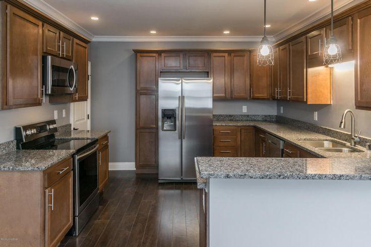 Best Kitchen Kompact S Glenwood Beech Cabinetry Glenwood 640 x 480