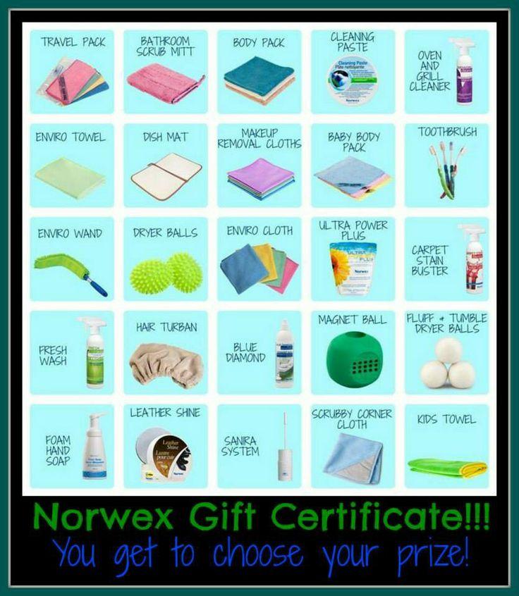 88 best Norwex-business images on Pinterest | Ideas party, Arm ...