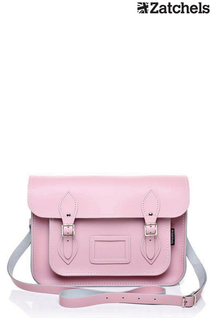 725 best Bags images on Pinterest | Bags, Beautiful bags and Shoes
