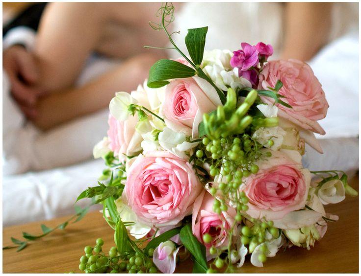 10 best ementas casamento images on pinterest wedding. Black Bedroom Furniture Sets. Home Design Ideas