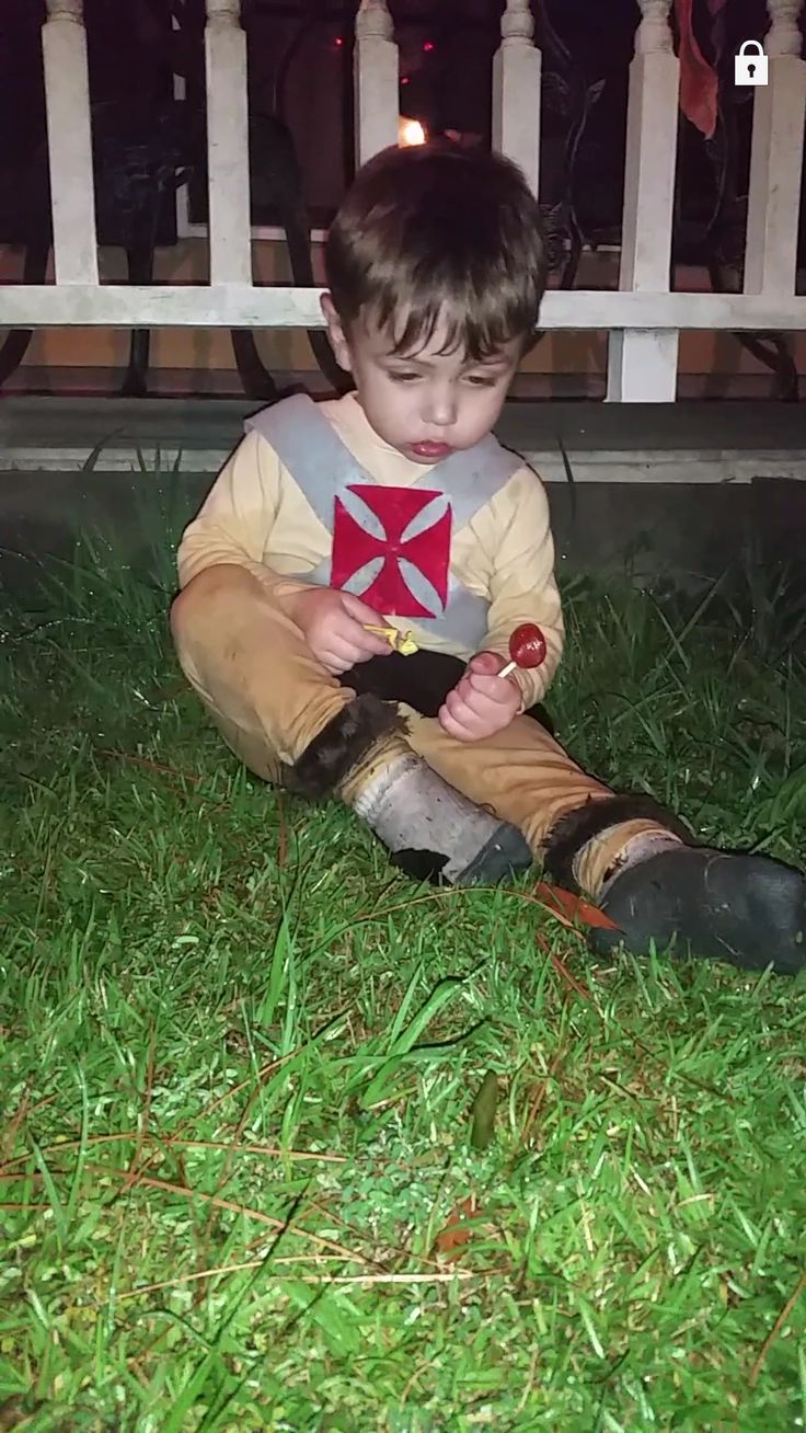 Handmade Toddler He-man costume. Long day after battle.  sc 1 st  Pinterest & 9 best Costumes images on Pinterest | Hollween costumes Costume ...