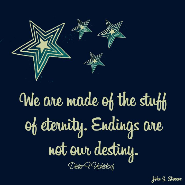Best Motivational Quotes For Students: 43 Best Images About Destiny Quotes On Pinterest