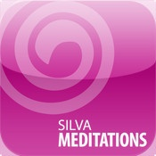 """App name: Guided Meditation  Deep Relaxation Audio by the Silva Method. Price: free. Category: . Updated:  Oct 05, 2010. Current Version:  1.1. Size: 13.20 MB. Language: . Seller: . Requirements: Compatible with iPhone, iPod touch, and iPad. Requires iOS 4.1 or later.. Description: """"With just the push of a button, you too could be experiencing a deeper, calmer, more powerful level of meditation than you ever thought possible.."""
