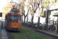 Piemonte: #PAURA SULLA #LINEA 16 Torino  in tram senza biglietto: dà una testata al controllore e... (link: http://ift.tt/2fuwcYs )