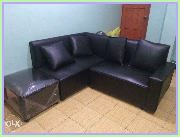 Pin On Sofa Set Chesterfield