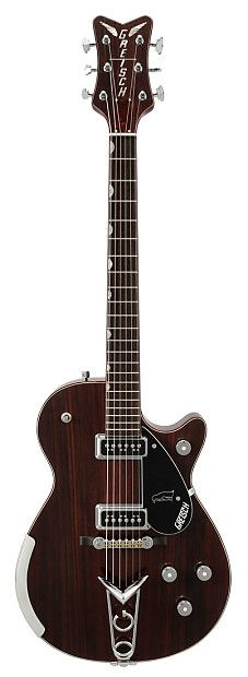 Item: FE9252003317The first time we saw George Harrison with his all rosewood Telecaster with that black pickguard and chrome parts in the Let It Be film it became clear that there was a new number one at the top of the must have list. One day last year when I was watching an early Beatle video w...
