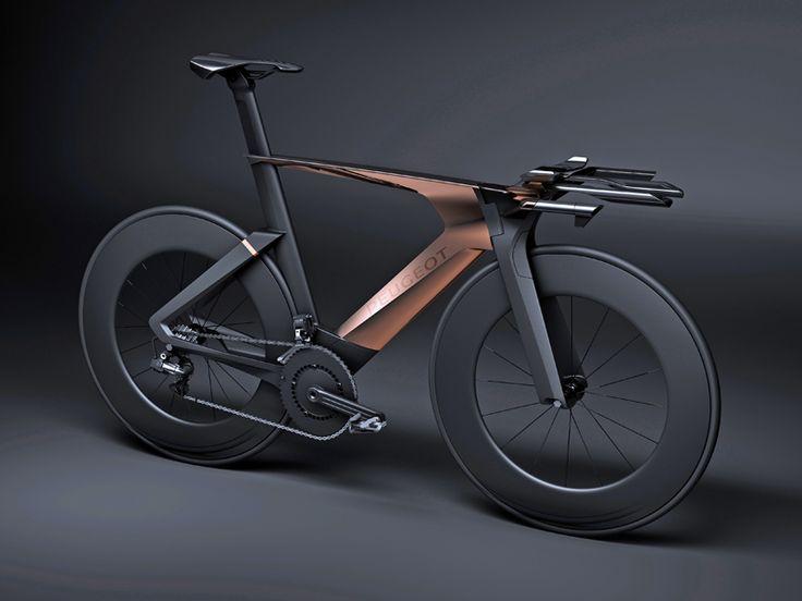 http://mediadb.kicker.de/news/1000/1020/43000/43200/artikel/775429/05-concept-onyx-bike-1348728535.jpg - Sports et équipements - Velo - Peugeot