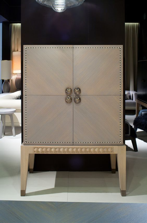 Amazing Modern Cabinets Ideas You Can't Miss – The Perfect Choices for Interior Design Projects | www.bocadolobo.com #interiordesign #exclusivedesign #interiordesigners #roomdesign #prodctdesign #luxurybrands #luxury #luxurious #homedecorideas #housedecor #designtrends #design #luxuryfurniture #furniture #modernfurniture #designinspirations #decoration #interiors #bestinteriors #cabinets #moderncabinets #luxurycabinets #buffetsandcabinets #cabinetsandsideboards #livingroom #sittingeoom…