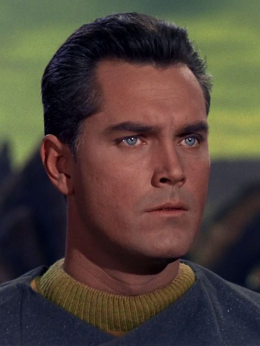 1000 images about actor jeffrey hunter on pinterest