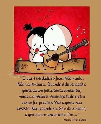 Confira mais mensagens de amor na nossa fanpage: www.facebook.com/LojaApaixonados
