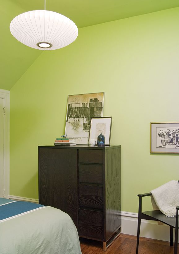 133 best images about guestroom paint color options on