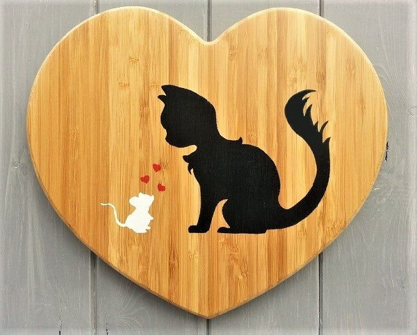 17 best Nursery Wall Art - Woody Art Boutique images on Pinterest ...