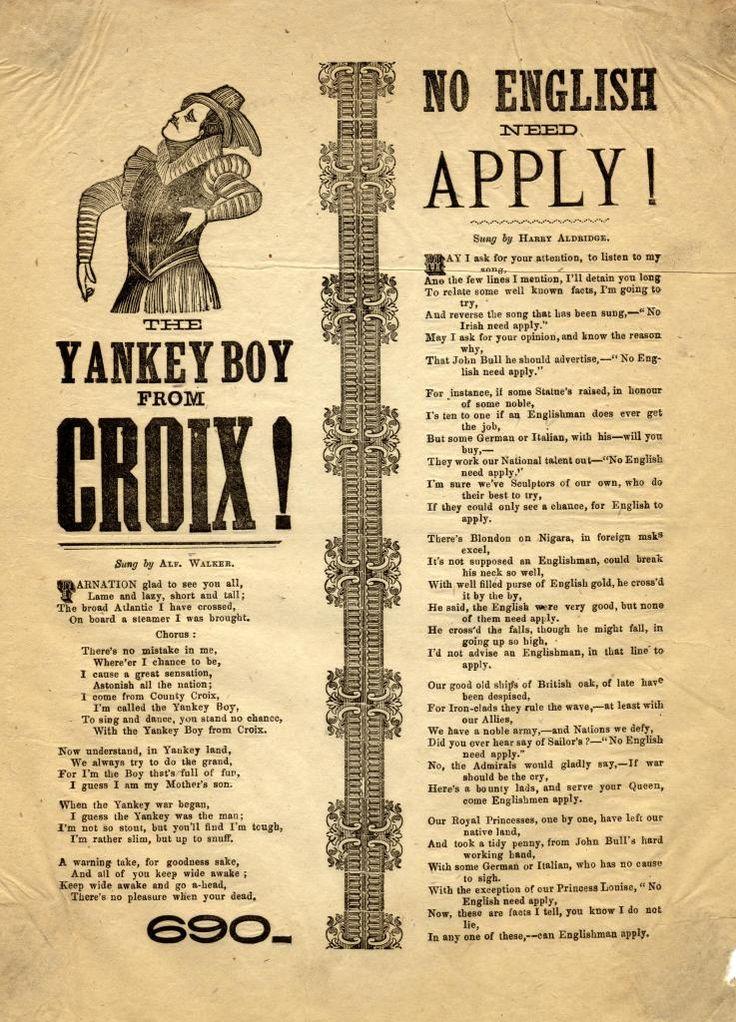 axon ballad no. 76