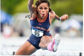 21 Problems Only Hurdlers Will Understand