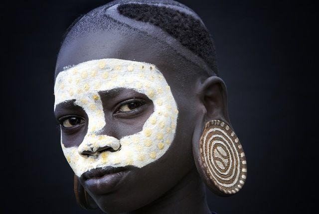 Mago National Park - Omo, Ethiopia   AFAR.com
