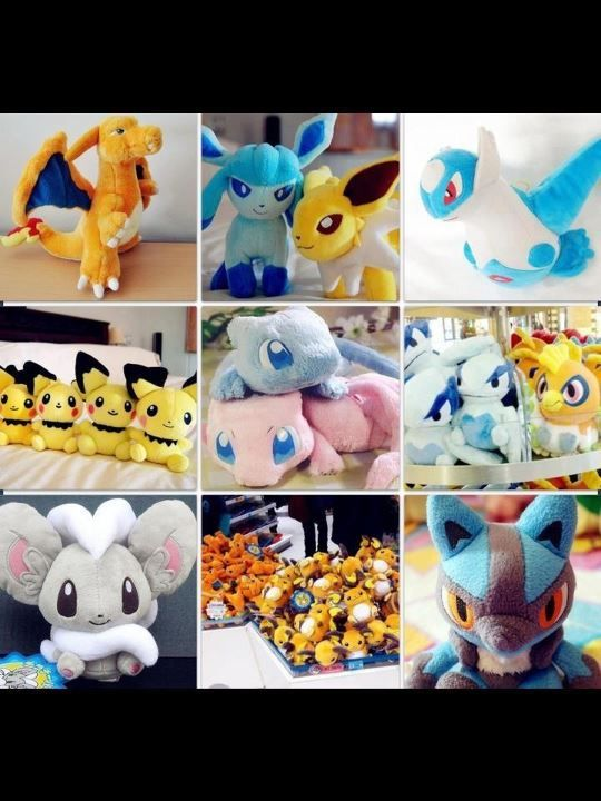 1000 Images About Plushies And Sewing Patterns On