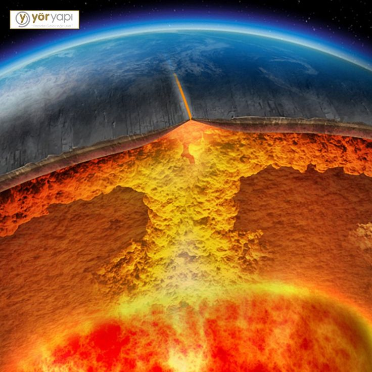 volcanoes 2019 news and scientific articles on live science - 800×800