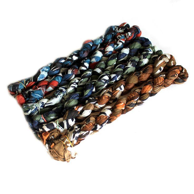 Wholesale Cotton Crush Scarves - HipAngels.com #100%_Cotton_Scarf #100%_Cotton_Scarves #Hip_Angels