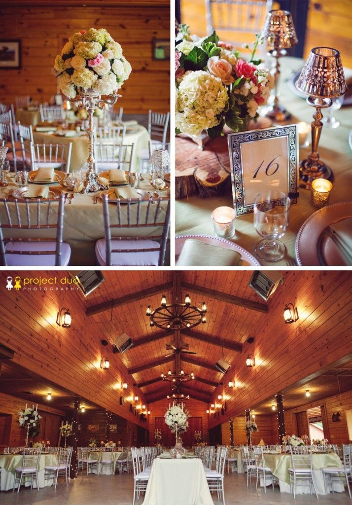 wedding venues on budget in atlanta%0A This is the actual photograph shot from my brother and sister in loves  wedding