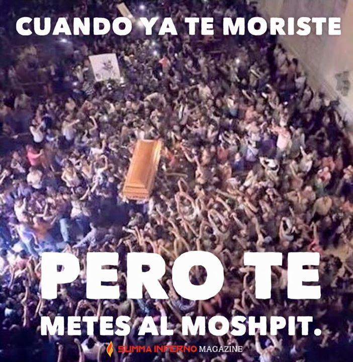 #Lemmy #Motörhead