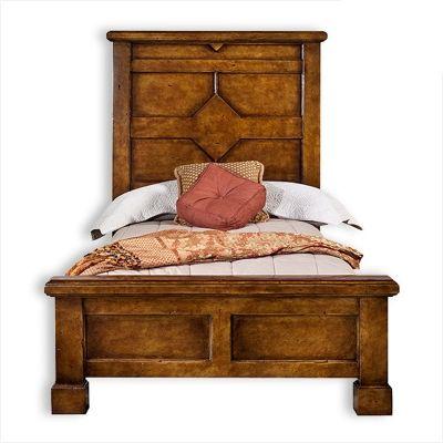 Mejores 23 imágenes de Old Biscayne Designs (Beds) en Pinterest ...