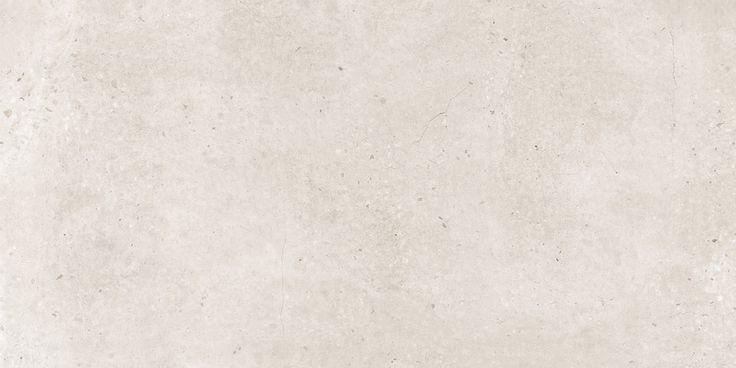 Porcelain tiles - Tortona-r bone 44'3x89'3 cm. | Arcana Tiles | Arcana Ceramica