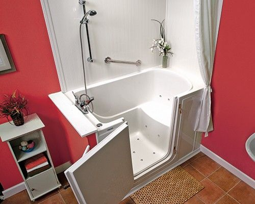 Best 20 Handicap bathtub ideas on Pinterest Shower accessories