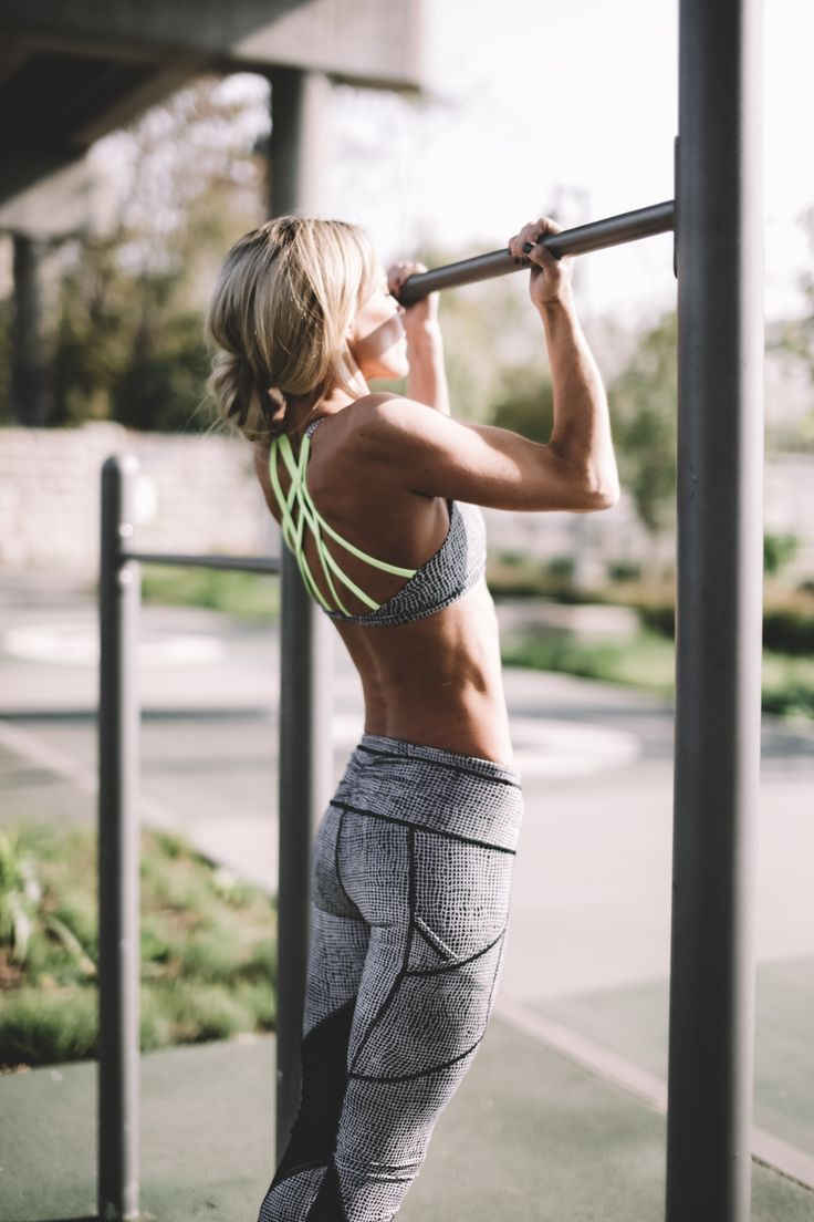 ✧☼☾Pinterest: DY0NNE #fit #body #fitness
