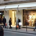 Aktualitka: Chanel a nová vůně řady Les Exclusifs?