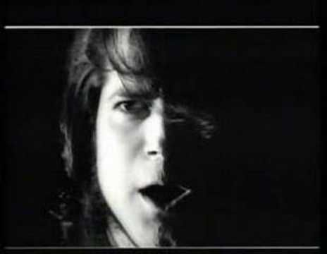 Danzig - Mother | LET THE MUSIC PLAY..VIDEOS | Pinterest | Music, Music Videos and Danzig