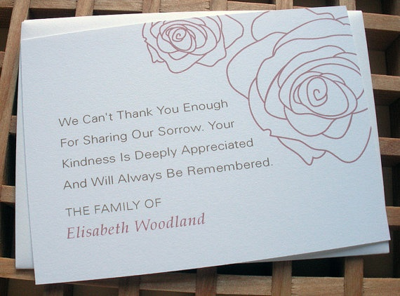 memorial day rose weeks