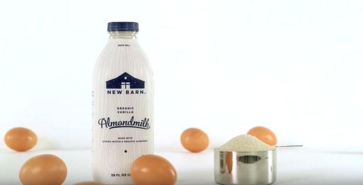 Probiotic Cheddar Cheeses : probiotic cheddar
