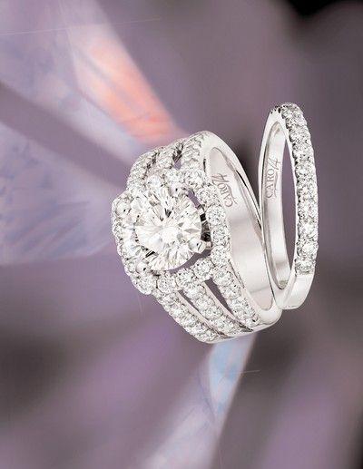 austin americus diamond jewelry engagement rings