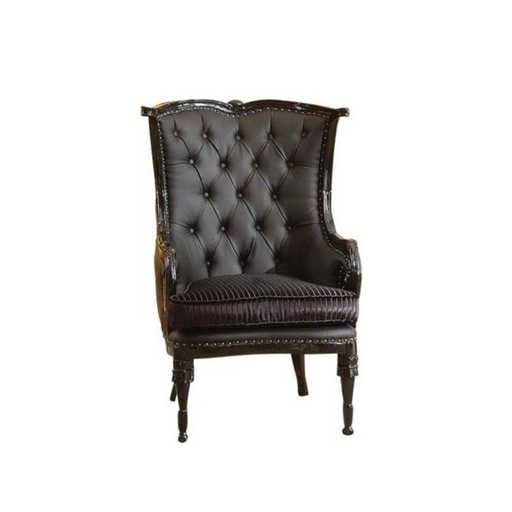 Black Accent Chair With Lazy Boy Accent Chairs