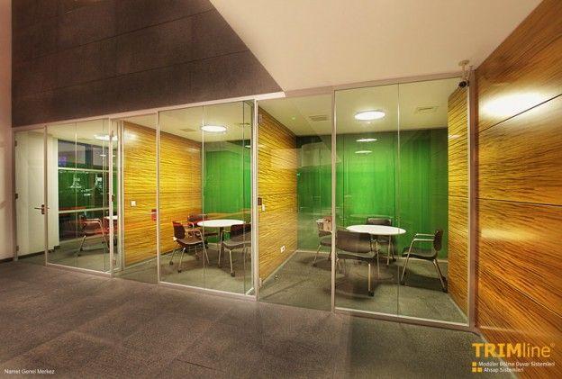 Ofis Bölme Sistemleri Nedir? #architecture #interiordesign #office #bolmeduvar #duvar #wall #partitionwall #style #architecture #design #material #building #buildingmaterial #mimarlik #yapimalzemesi #tasarim #bina #yapi #officedesign #mimar #icmekan #dekorasyon #designtips #decoration #ofistasarım #tasarım #interior #mimari #cooloffice #architecht #designers